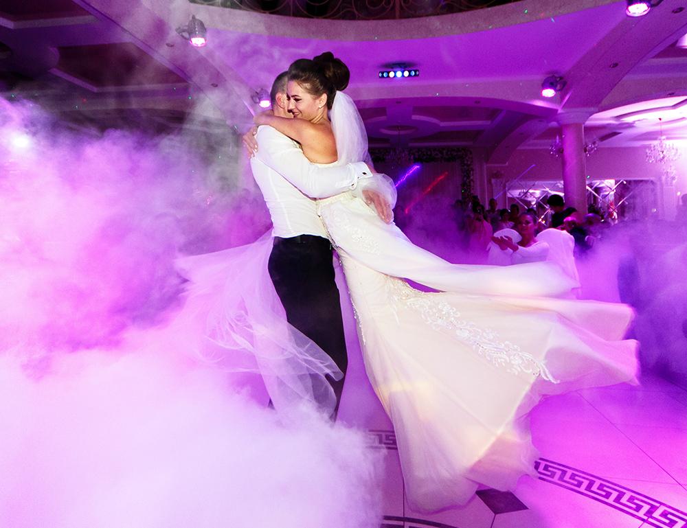 ALU-Mass-Wedding-fog