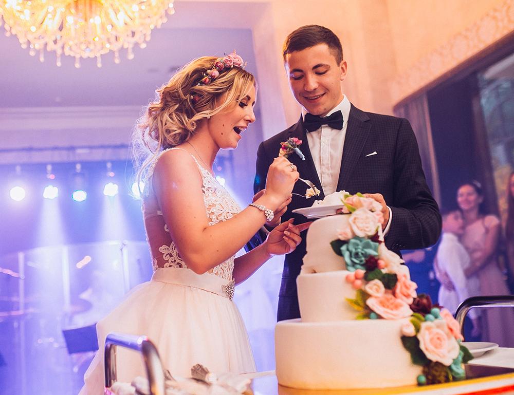 ALU-Mass-wedding-1